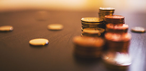 corecomp-financial-management-opt